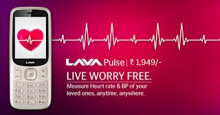 lava-pulse-feature-phone-blood-pressure
