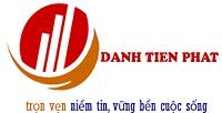 CÔNG TY TNHH TM - DV - XD DANH TIẾN PHÁT