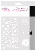 https://www.thermowebonline.com/p/rina-k-designs-stampnstencil-detail-stencil-sending-sunshine/whats-trending_rina-k-designs_stampnstencil?pp=24