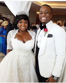toolz and her husband pictures