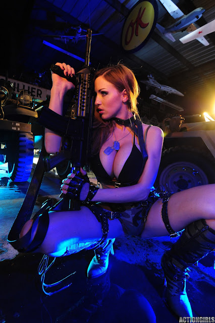 Jordan-Carver-Action-Girl-Photoshoot-Hot-and-Sexy-Pic-40