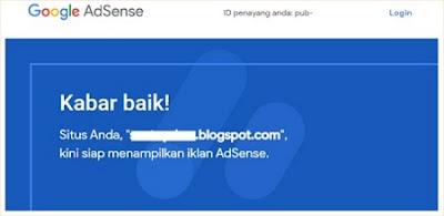 cara_add_site_adsense