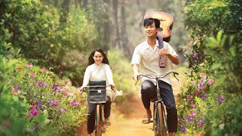 Xem Phim Mắt Biếc - Victor Vũ (2019)