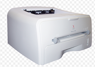Xerox Phaser 3130 Series Télécharger Pilote Installer Imprimante Gratuit Pour Windows 10, Windows 8.1, Windows 8, Windows 7 et Mac