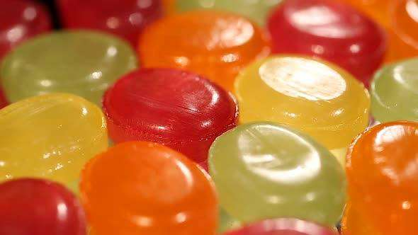 National Hard Candy Day Wishes for Instagram