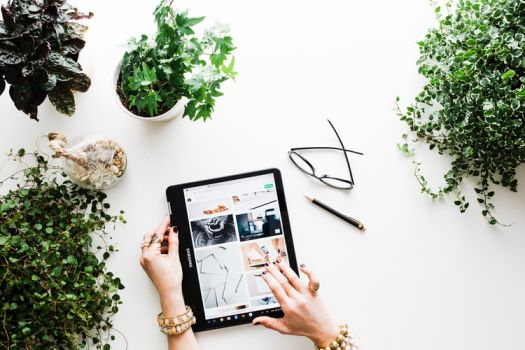 Pengertian Content Marketing dan Jenis-jenisnya