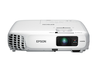 Download Epson EX3220 drivers