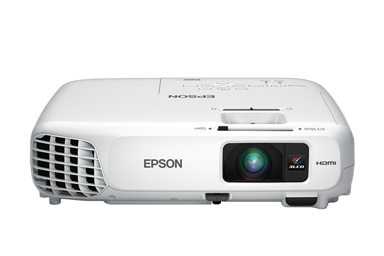 Download Drivers Epson EX3220 Windows, Mac, iOS, Android