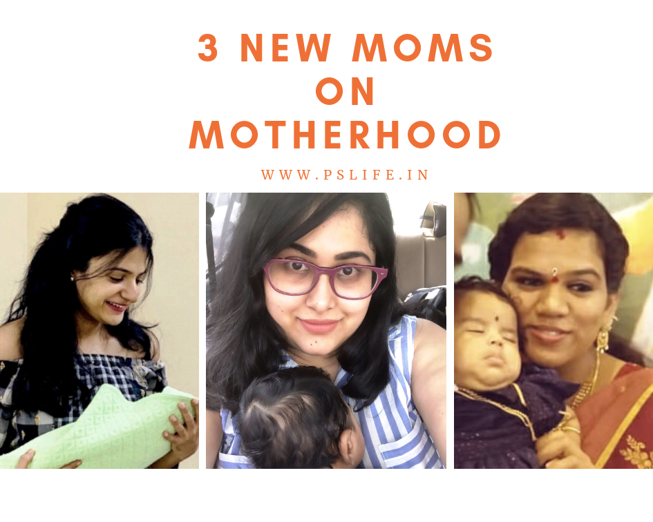 motherhood, mom blog india