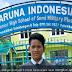 Pembina Kegiatan MOS Jadi Tersangka Meninggalnya Siswa SMA Taruna Palembang
