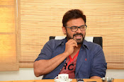 Venkatesh stylish photos gallery-thumbnail-9