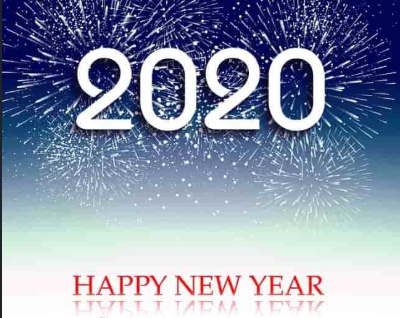 Advance Happy New Year Pictures