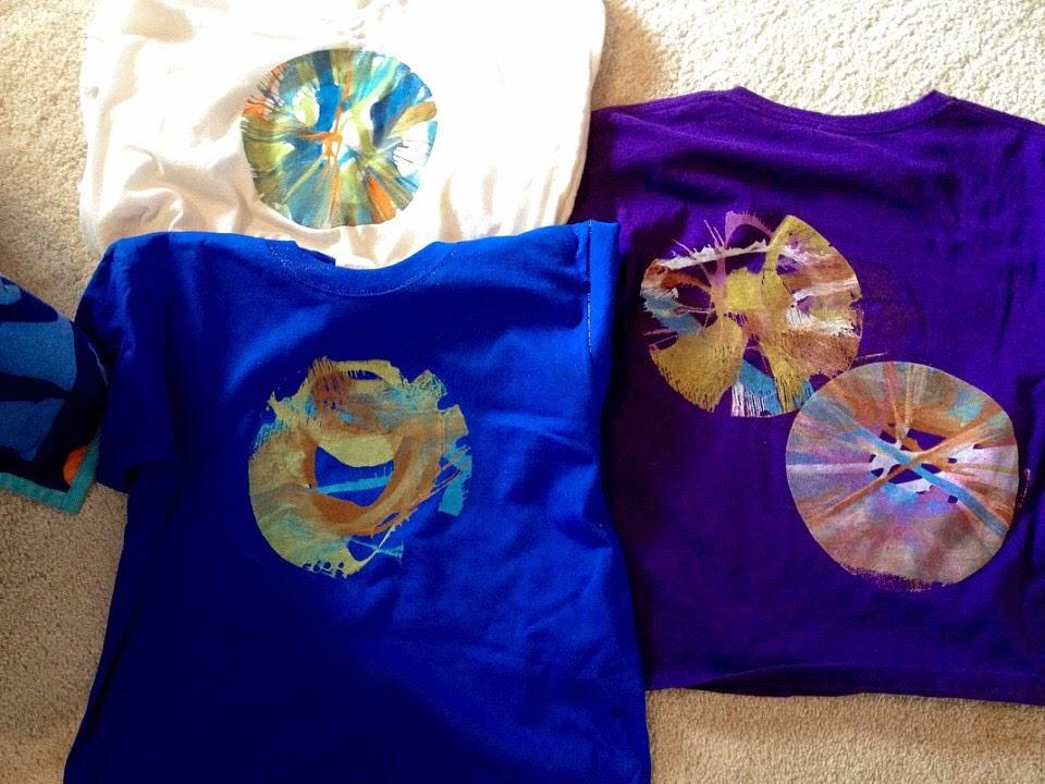 Designing T Shirts At Home Interior Design Ideas
