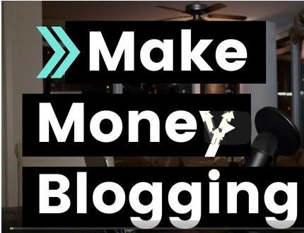 4 Cara Mudah Mendapat Uang Cepat Dari Blog Tanpa Google Adsense Kunci Sukses Usaha