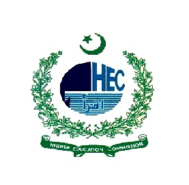 Latest Jobs in Higher Education Commission of Pakistan HEC 2021