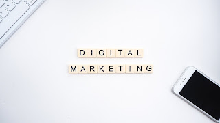 Digital Marketing Pic