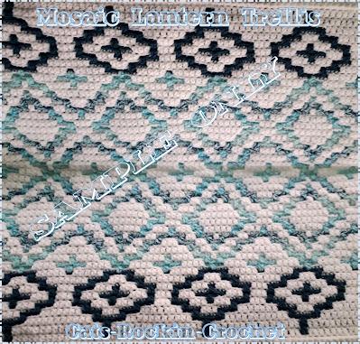 Cats-Rockin-Crochet