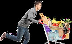 shopping cart run need web running nyc development company should