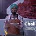 Wakil Walikota Payakumbuh Juara Rendang Challenge Ala William Wongso