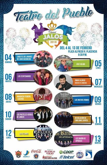 teatro del pueblo Carnaval Jalos 0218