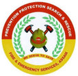 fire-emergency-services-assam-recruitment-career-notification-apply-online-govt-jobs-vacancy