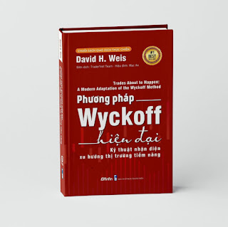 Phương Pháp Wyckoff Hiện Đại - Kỹ thuật Nhận diện Xu hướng Thị trường Tiềm năng ebook PDF-EPUB-AWZ3-PRC-MOBI