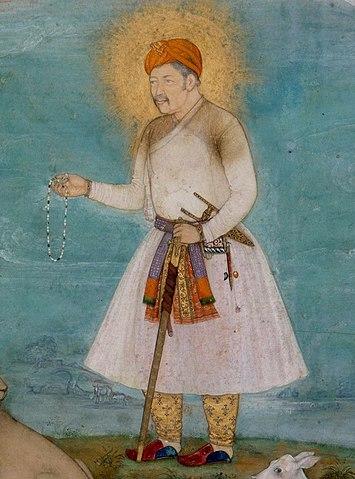 शानदार मुग़ल सम्राट अकबर महान का इतिहास जानिए