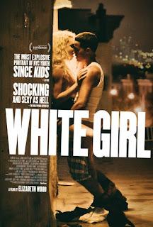 White.Girl.2016