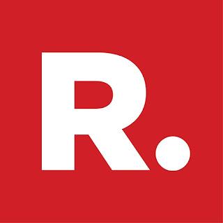 Republic Bharat Live - Watch Live News TV Republic Bharat