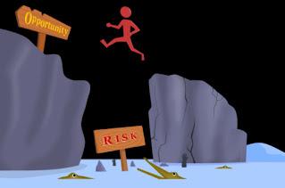 الخوف من النجاح