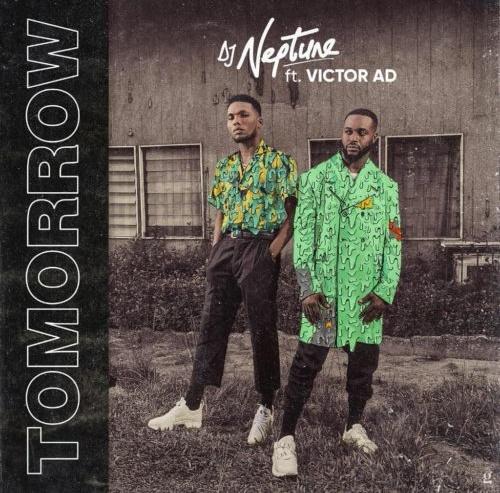dj-neptune-x-victor-ad-tomorrow