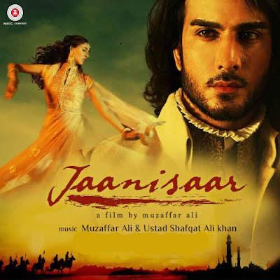 Jaanisaar full movie download dvdrip