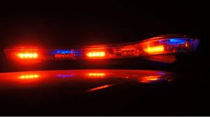 Homem de 30 anos sofre tentativa homicídio em Rosário Oeste e suspeito foi preso