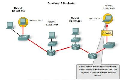 Pengertian dan Struktur Pengalamatan Jaringan IPv4 (IP versi 4) 10_