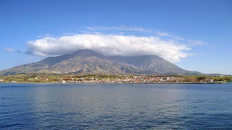 Μόνο οι μόνιμοι κάτοικοι θα μπορούν να ταξιδεύουν με τα πλοία στα νησιά