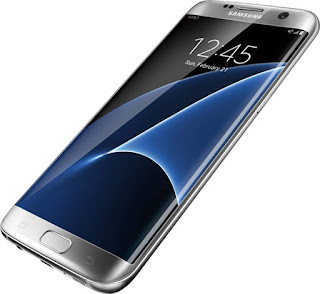 Official Samsung Galaxy S7 Stock ROM/Firmware for All Model