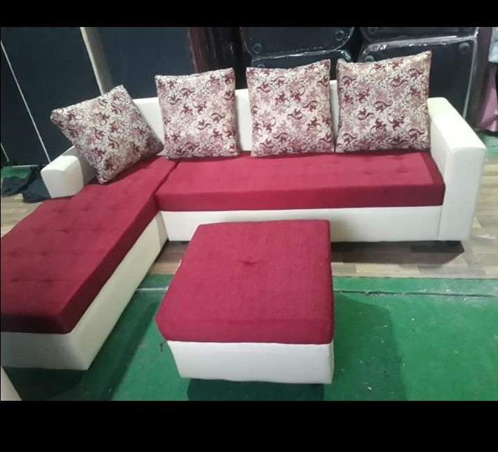 Magnificent Furniture Shop In Kalpakkam Buy Designer Sofas And Sofasets Gmtry Best Dining Table And Chair Ideas Images Gmtryco