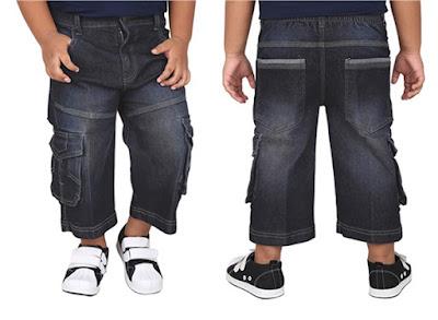 celana jeans, Celana jeans anak, celana jeans pria,