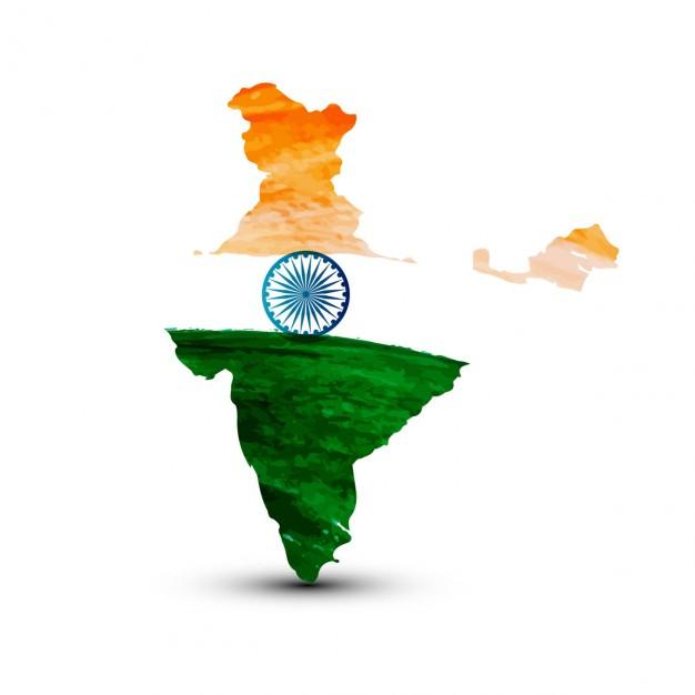 Superlatives of India (Largest,Highest,Longest ,Smallest)