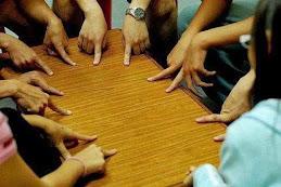 हाथ से खेलने वाला गेम