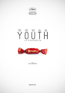 youth-la giovinezza