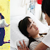 """PRIMER TRAILER DEL LIVE-ACTION """"KIMI WA TSUKIYO NI HIKARIKAGAYAKU"""""""