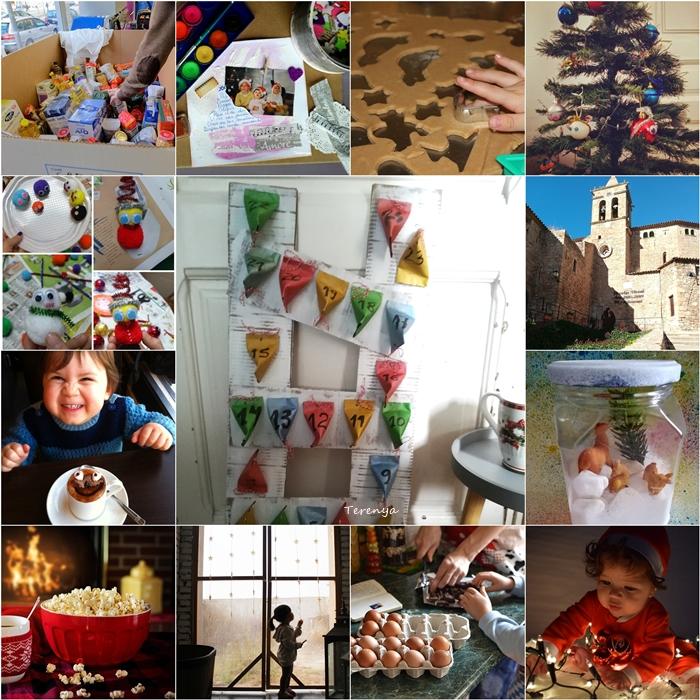 24-actividades-para-hacer-con-niños-en-Adviento