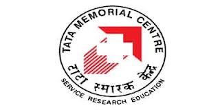 Tata Memorial Centre Recruitment 2020 – 104 Staff Nurse Vacancy, staff nurse vacancy in mumbai 2020, govt staff nurse vacancy in mumbai, current staff nurse vacancy in govt, medical officer vacancy in mumbai 2020, tata memorial hospital mumbai recruitment