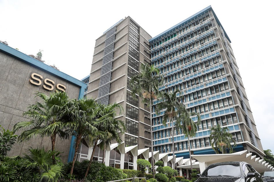 SSS maternity benefits to increase up to P70,000 by January 2020