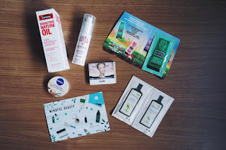 bellabox april 2015