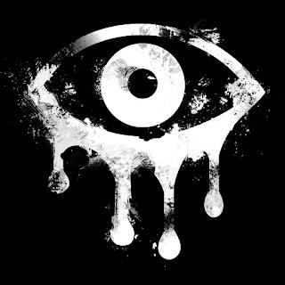 لعبة Eyes The Horror Game مهكرة للأندرويد