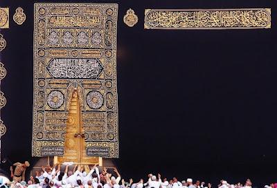 4 Keuntungan Memiliki Tabungan Haji untuk Rencana Perjalanan Ibadah Anda ke Tanah Suci
