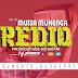 New AUDIO | Mussa muhenga | REDIO (SINGELI)Download/Listen Mp3 Now