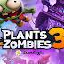 Plants vs.Zombies ™ 3 v17.0.225900 (Mod)